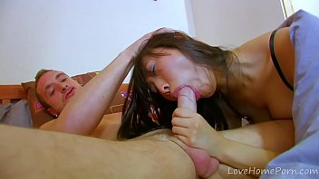 Beautiful Asian Girl Sharon LEE Fucked Hard In The Ass