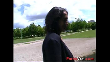 Arabic girls mature  fucks with a young man at home!! French amateur thumbnail