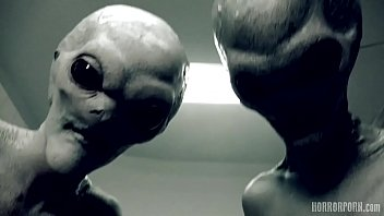 Alien Sex deep web