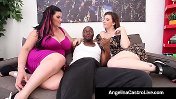 Jay manalo dick - Cuban queen angelina castro sara jay blow a big black dick