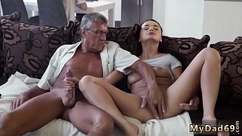 Oh fuck me daddy and old man young whore What would you prefer -