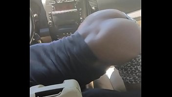 Buick car dick gmc keffer pontiac used - Black slut keeps dick in her mouth while shaking her ass in car