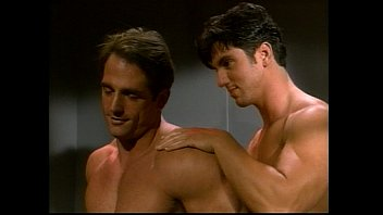 Why tom cruise is gay Vca gay - body search - scene 3