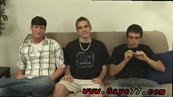 Forbidden boys movies gay porn I had the folks get unclothed and you