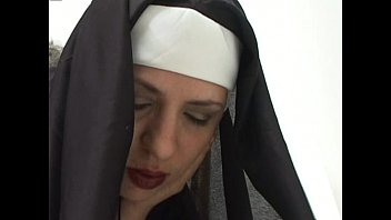 The Smoking Nun