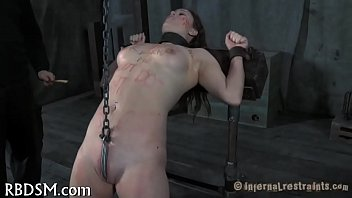 All submit sex Submitting to studs demands