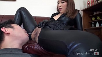 Too thick fetish scenes compression. Pissing/Peeinge 6 girls! Complete 1(FETIS.JP)