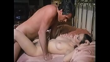 Annette Haven Missionary with Husband