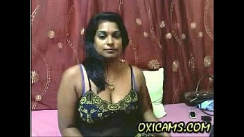 Amature mature indian pussy - Indian mature new 1