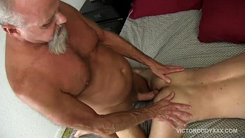 Older gay cock orgy - Cody valentines gang bang