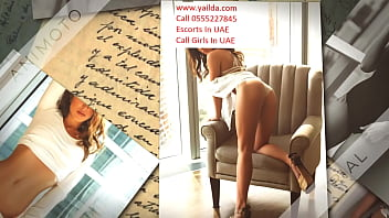 indian call girls in bur dubai 0555227845 escorts in bur dubai UAE