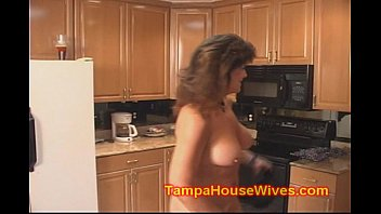 Free porn pictures of mature wives - My whore mother is a cheating slut