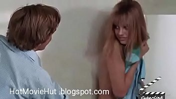 Two Sisters and Brother Hot Movie Scene
