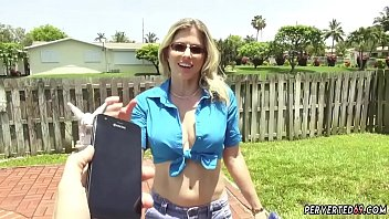 Retro taboo family classic xxx Cory Chase in Revenge On Your Father