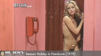 Mr. krabs nude porn - 28-mrskinsfavoritenudescenes1979-tube-ip