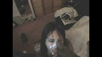 cum on thai face - Watch more videos with this girl: likefucker.com