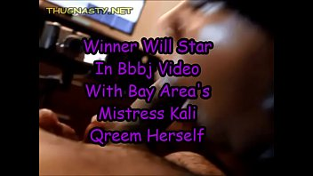 (NO MUSIC ) Kali Qreem's Who Wants To Be A PornStar Contest! ( Must Be in The Bay Area To Enter! Call Or Text ( 916-538-4156) For ConTest Rules