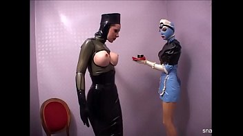Latex free red rubber catheters Rubber maid free latex snapass.com
