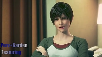 Asian garden seats Rebecca chambers perv garden