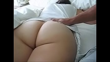 xhamster.com 1772258 wife changing 2