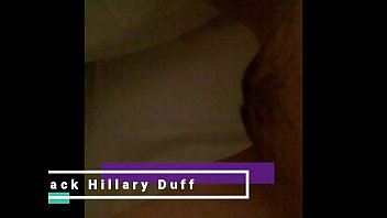 """Hillary duff download photos for """"http://zo.ee/6CmHc"""""""