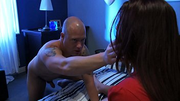 Hard and rough big cock sex of Big Tits MILF Sophie Dee´s one of the most liked porn scenes ever with squirting and hardcore rough fucking