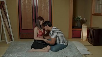 Slim Sister (2018) Korean Sex Movie (WhatsApp @ 92-346-4559733)