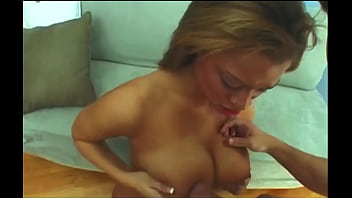 Alexus Luv - Give Me A Hole Mate