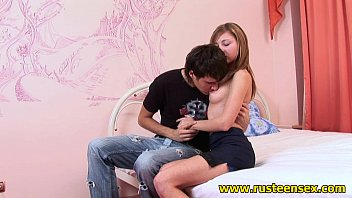 Teen brains fucked out This teen girl really can fuck your brains out