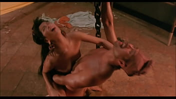 Carrie Ng Brutal Sex Scene From Sex And Zen