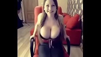 Big Tits of a gorgeous girl, my account is here: http://catcut.net/n0JK