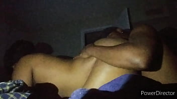 Black Boss Pounded Sexy Ebony Babe Until She Squirted Her Soul Out of Multiple Orgasms Daddygodstroke dominates slut pussy