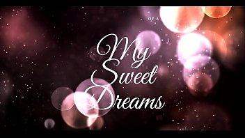 My Sweet Dreams [Voice Only]