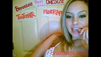 Web chat with strangers - brazcams.com