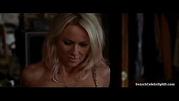 Naomi campbell nude at celeb flix - Naomi watts in vincent 2014