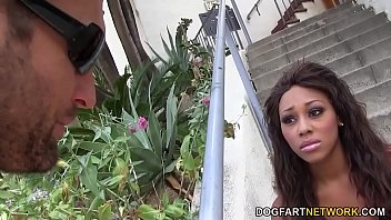 God Intended You To Receive Cock - Leilani Leeane
