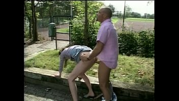 Ugly teenage girls porn tube German girl fucked in public