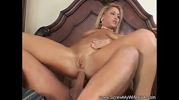 Swingers Having Group Sex