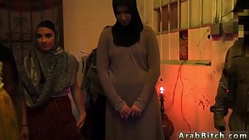 Arab man fuck hardcore and muslim whore gangbang Afgan whorehouses 5 min 720p