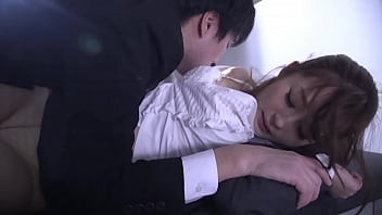 Video porn new rina fastest of free