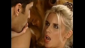 Watch down the panties into the doschen - Babe, Big Tits,