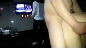 We found those horny girl on dating web and have a nice sex party on KTV.MP4