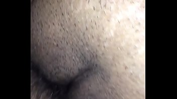 Fat Mexican pussy lips  are the best Some make up sex in the backseat in public
