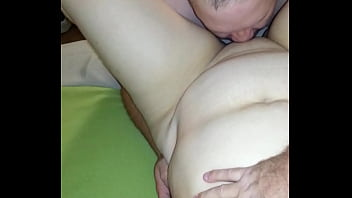 Real Shared Wife