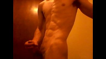 Springfield il gay - For the ladies of springfield, mo its me 26 yes old