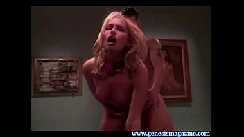 Chris cannon adult actor Genesis - sophie evans dick worship