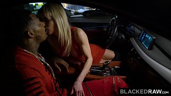 Blackedraw Hot Wife Picks Up Bbc And Cant Wait For More