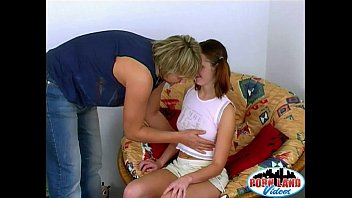 anal sex for a redhead girl teen and big cock