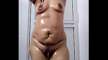 Indian xxx hose wife - Indian wife in bath