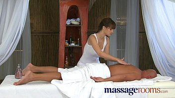 thumb massage rooms b  ig cock therapy by masseuse w y by masseuse wi by masseuse wit
